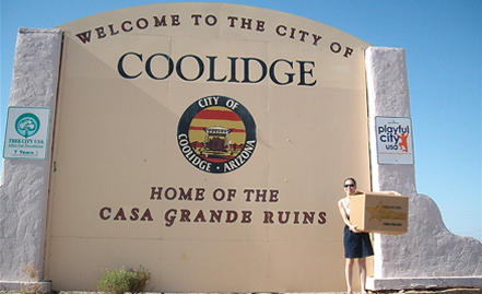 Water Restoration Coolidge, AZ that offers 24 hour Water extraction Service, Flood Restoration, Water Removal, Water Damage Service, Flooded Carpets in The Apache Junction AZ Areas. Water Restoration Coolidge, AZ Water Extraction Coolidge, AZ Flood Restoration Coolidge, AZ Flooded Carpets Coolidge, AZ Water Damage Service, Coolidge, AZ