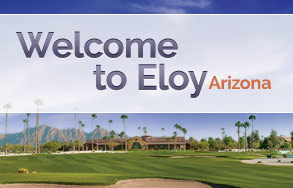 Water Restoration Eloy, AZ that offers 24 hour Water extraction Service, Flood Restoration, Water Removal, Water Damage Service, Flooded Carpets in The Apache Junction AZ Areas. Water Restoration Eloy, AZ Water Extraction Eloy, AZ Flood Restoration Eloy, AZ Flooded Carpets Eloy, AZ Water Damage Service, Eloy, AZ